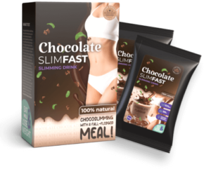 Chocolate SlimFast, foro, opiniones, reviews