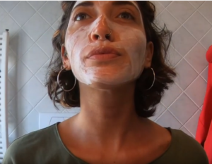 Bubble Mask, original, en farmacia, Italia