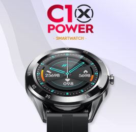 C10xPower, reviews, foros, opiniones