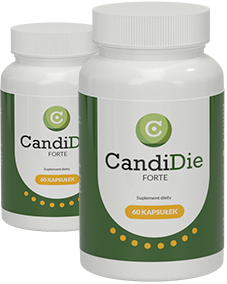 Candidie Forte, reviews, foros, opiniones