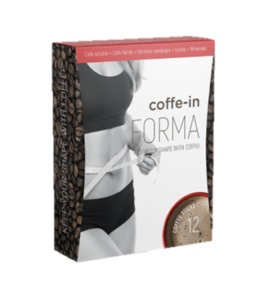 Coffe-in Forma, foros, reviews, opiniones