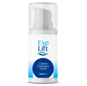 EyeLift, foros, opiniones, reviews