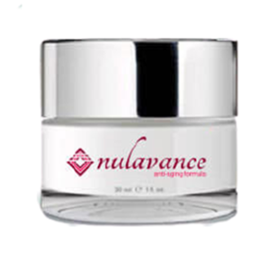 Nulavance, funciona, en farmacia, reviews, opiniones, precio