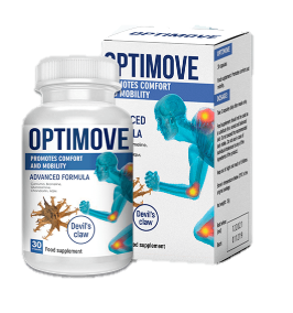 Optimove, reviews, opiniones, trabajos, precio, en farmacia