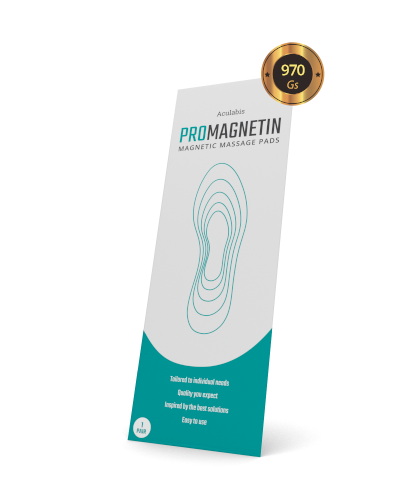 Promagnetin, foro, opiniones, críticas