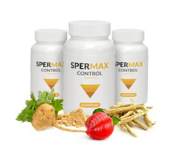 Spermax, foro, opiniones, reviews