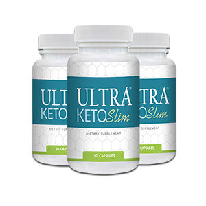 Ultra Keto Slim, funciona, precio, reviews, opiniones, en farmacia