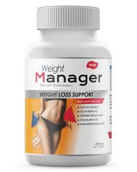 Weight Manager, comentarios, foros, opiniones