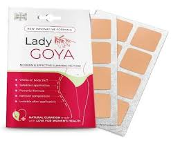 Lady Goya, opiniones, reviews, foros