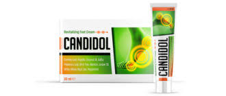 Candidol, reviews, foros, opiniones