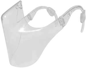 Face Shield, foros, opiniones, reviews